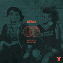 Worlds Collide (Matt Fax Remix)/NERVO