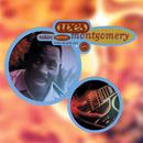 Talkin' Verve: Roots Of Acid Jazz/Wes Montgomery