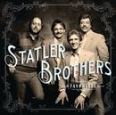 Favorites/The Statler Brothers