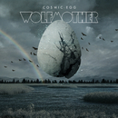Cosmic Egg (Deluxe)/Wolfmother