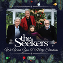 We Wish You A Merry Christmas/The Seekers