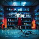 Revenge Is Sweet/Krept & Konan
