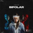 Bipolar/Leslie