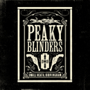 Red Right Hand (From 'Peaky Blinders' Original Soundtrack)/PJ Harvey
