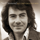 All-Time Greatest Hits/Neil Diamond