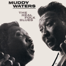 The Real Folk Blues/Muddy Waters