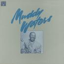 The Chess Box/Muddy Waters