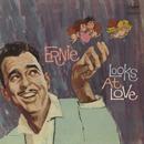 Ernie Looks At Love/Tennessee Ernie Ford