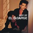 Best Of/El DeBarge