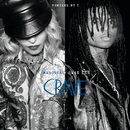 Crave (Remixes Pt. 1) (feat. Swae Lee)/マドンナ