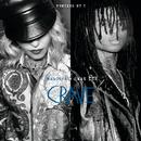 Crave (Remixes Pt. 1) (feat. Swae Lee)/Madonna