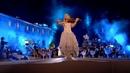 The Lost Rose Fantasia/Celtic Woman