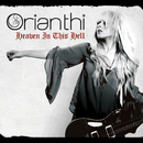 Heaven In This Hell/Orianthi