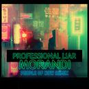 Professional Liar (People of Now Remix)/Morandi