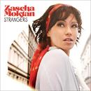 Strangers/Zascha Moktan