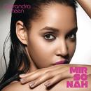 Mir So Nah (Bonus Version)/Cassandra Steen