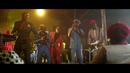 On va bouger (feat. Sauti Sol)/TRESOR