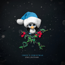 Irwin's Christmas Collection/Matthew Parker
