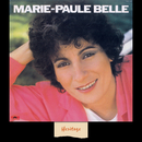 Heritage - Patins A Roulettes - (1980)/Marie-Paule Belle