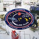 Blank Slate/Joywave