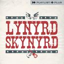 Playlist Plus/Lynyrd Skynyrd