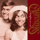 Singles 1969-1981/Carpenters