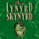 Lynyrd Skynyrd/Lynyrd Skynyrd