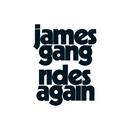 Rides Again/James Gang