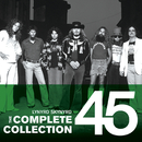 The Complete Collection/Lynyrd Skynyrd