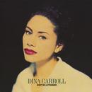 Don't Be A Stranger/Dina Carroll