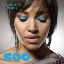 Soo/Cassandra Steen