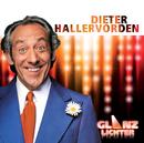 Glanzlichter/Dieter Hallervorden
