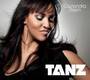 Tanz/Cassandra Steen