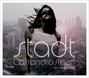 Stadt (feat. Adel Tawil)/Cassandra Steen
