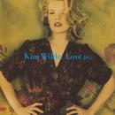 Love Is/Kim Wilde