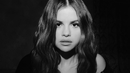 Lose You To Love Me/Selena Gomez