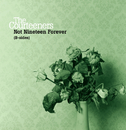 Not Nineteen Forever (B-Sides) (B-Sides Bundle)/The Courteeners