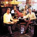 Pardners In Rhyme/The Statler Brothers