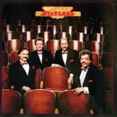 Four For The Show/The Statlers