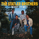 Words And Music/The Statler Brothers