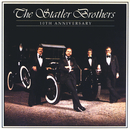 10th Anniversary/The Statler Brothers