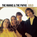 Gold/The Mamas & The Papas