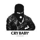 CRY BABY/HERO