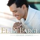 Second Chance (Deluxe)/El DeBarge
