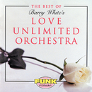 The Best Of Love Unlimited Orchestra/The Love Unlimited Orchestra
