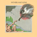 Fathers And Sons/Muddy Waters