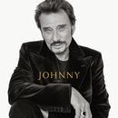 Johnny/Johnny Hallyday