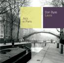 Laura/Don Byas