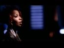 You Bring Me Joy/Mary J. Blige