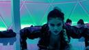 Look At Her Now/Selena Gomez